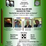 02-01-15 HIV-AIDS Forum