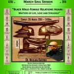 03-29-15 Dr. Maulana Karenga–Black Love Again