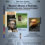 05-17-14 Dr. Maulana Karenga-on-MX