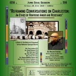 06-28-15 Dr. Maulana Karenga-Reframing Conversations on Charleston
