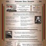 AACC-Us Soul Sessions–January 2015 – Copy