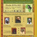 ALD Announcement 05-26-2014