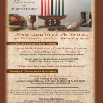 Kwanzaa 2016  Calendar of Events--Los Angeles_Page_1