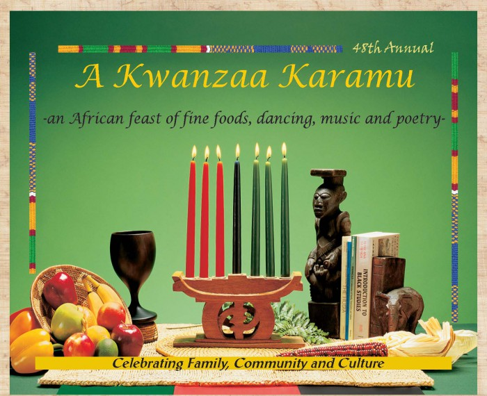 Kwanzaa Karamu 2014 Announcement_Page_1