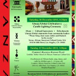 Kwanzaa Ujima Collective Celebrations 2015_Page_1