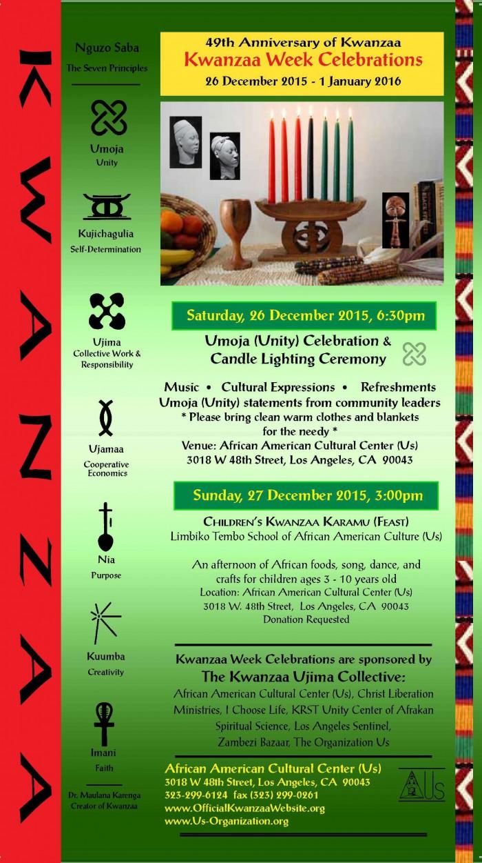 Kwanzaa Ujima Collective Celebrations 2015_Page_1