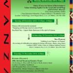 Kwanzaa Ujima Collective Celebrations 2015_Page_2
