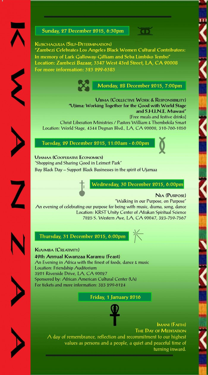 Kwanzaa Ujima Collective Celebrations 2015_Page_2