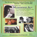 Remembering Muhammad Ali 06-12-16 - Copy