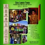 SS–05-03-2015 Limbiko Tembo Celebration