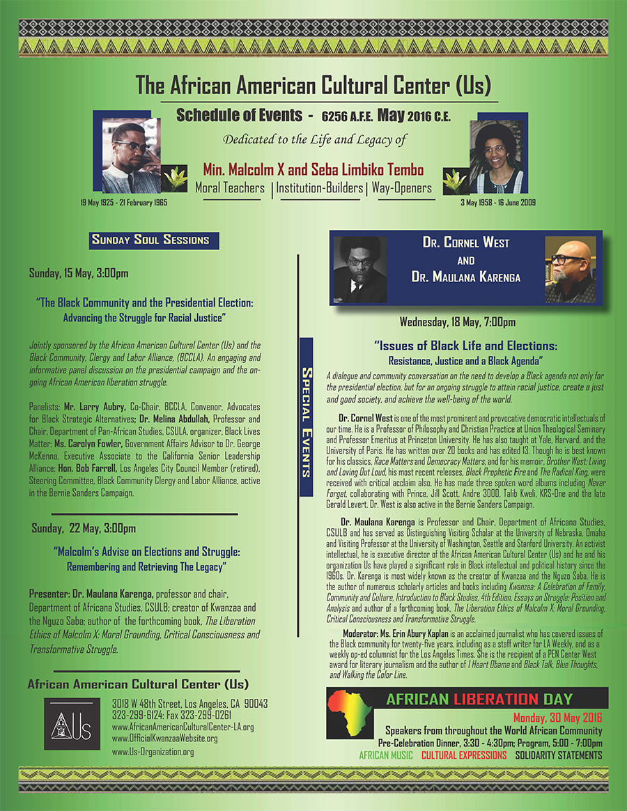 Soul Sessions AACC Us May 2016 - CopyGoodSize