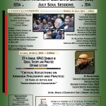 Soul Sessions–July 2014 AACC–02