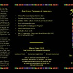 NS 2015 -- 50th Anniversary Invitation_Page_1