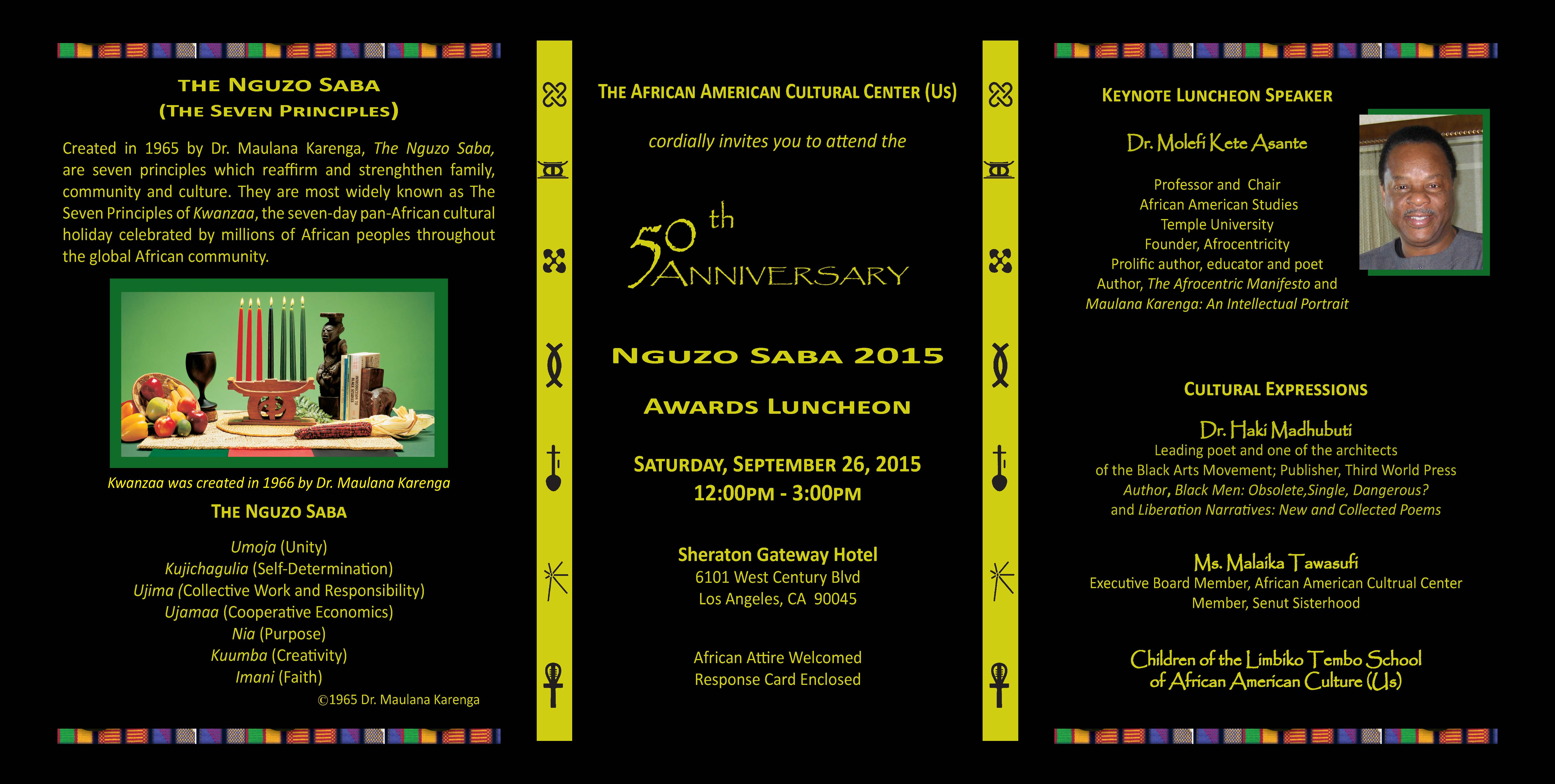 NS 2015 -- 50th Anniversary Invitation_Page_2