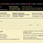 NS2015--50th Anniversary Response Card_Page_1